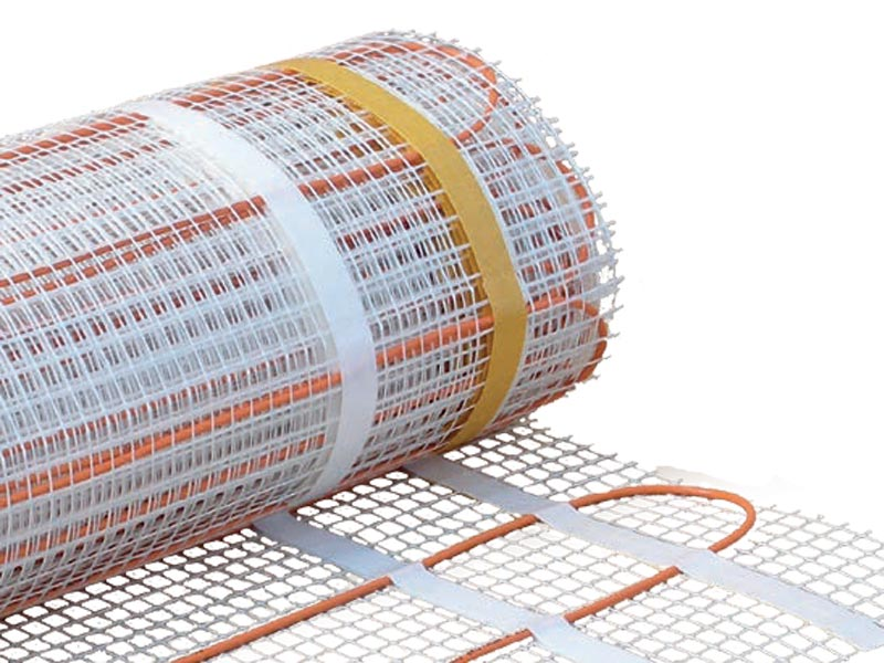 khema-srl-prodotto-cavi-scaldanti-pavimento-riscaldamento-a-pavimento-elettrico