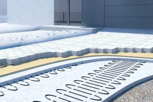khema-srl-sistemi-riscaldamento-elettrico-cavi-scaldanti-anti-ghiaggio-e-neve-esterno