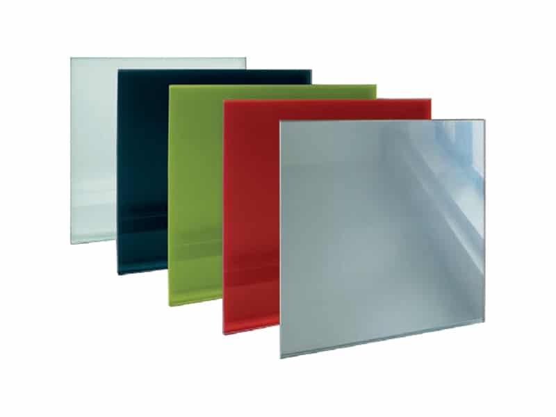 khema-srl-pannelli-radianti-in-vetro-personalizzabili-per-colore