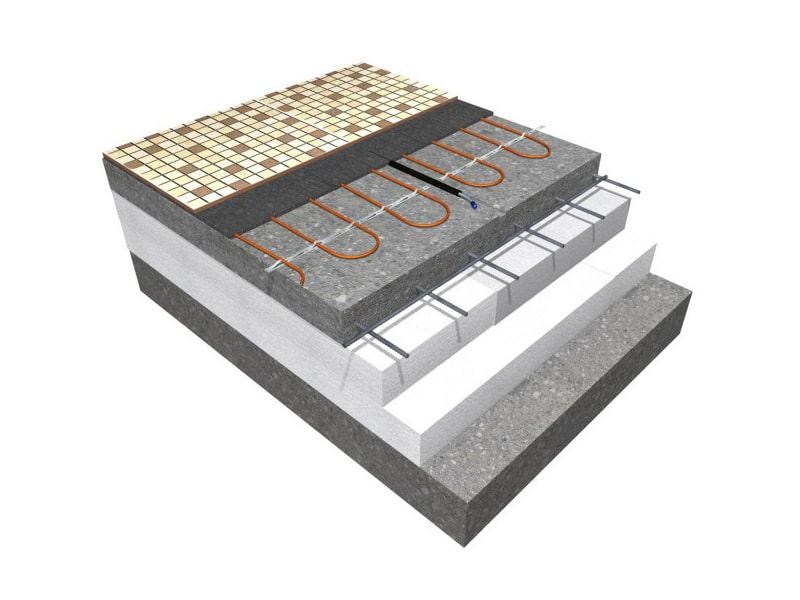 khema-srl-sezione2-cavi-scaldanti-per-pavimenti-sistemi-di-riscaldamento-elettrico