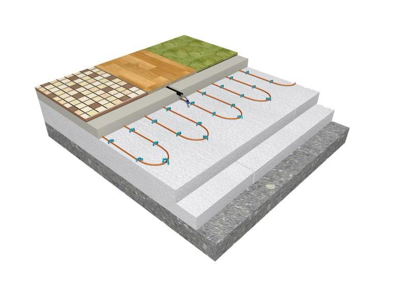 khema-srl-sezione3-cavi-scaldanti-per-pavimenti-sistemi-di-riscaldamento-elettrico-nuova-costruzione