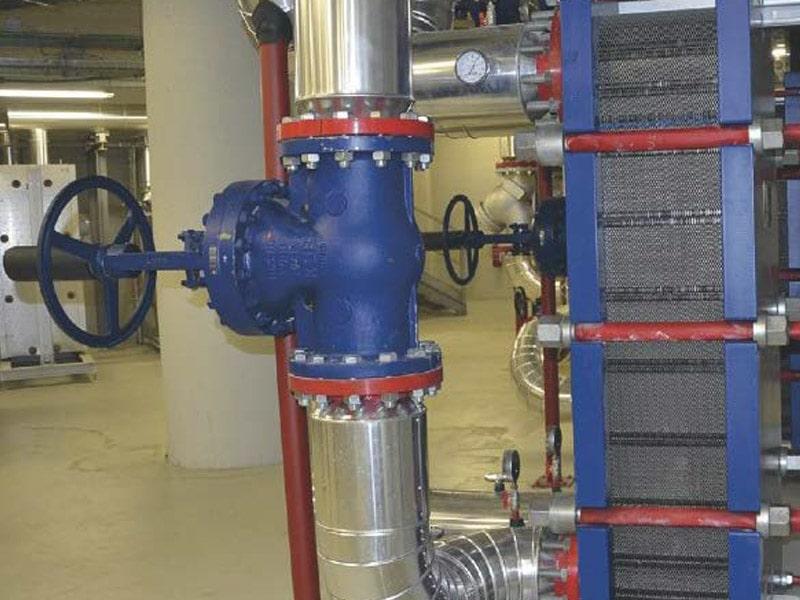 khema-srl-tubatura-con-cavo-antigelo-sr-sistemi-di-riscaldamento-elettrico