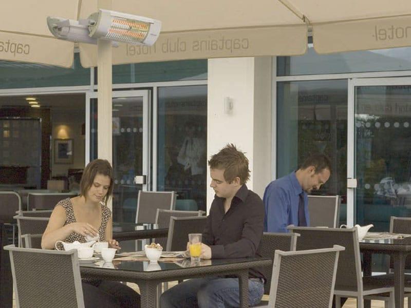 vendita lampade alogene