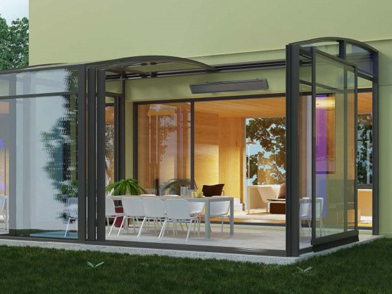 khema-srl-pannelli-radianti-per-esterno-sistemi-di-riscaldamento-elettrico
