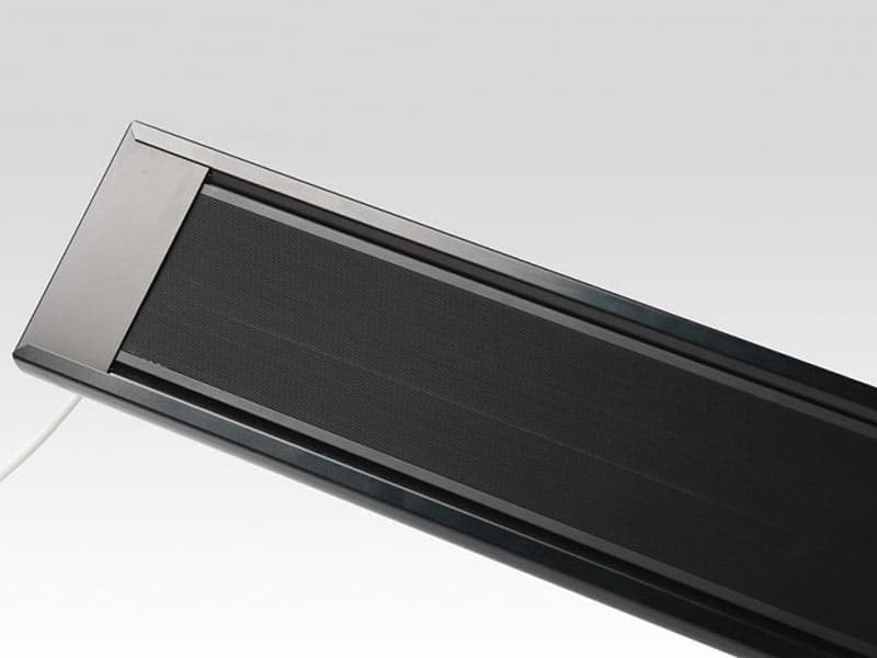 khema-srl-sistemi-di-riscaldamento-elettrico-pannelli-radianti-th-per-esterni