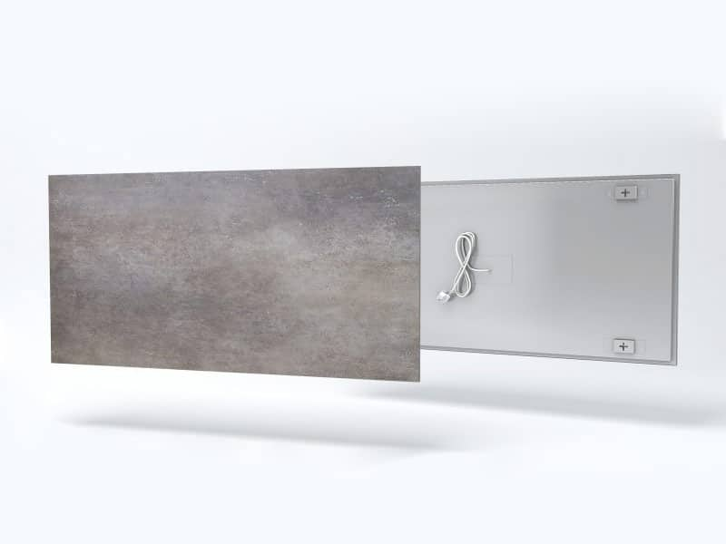 khema-riscaldamento-elettrico-pannello-radiante-finta-pietra-riscaldamento-elettrico-brescia-pannelli-scaldanti-elettrici
