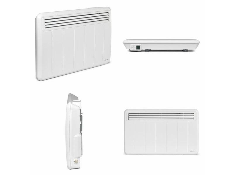 khema-riscaldamento-elettrico-termoconvettore-plxe-elettrico-2