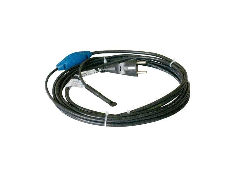 khema-riscaldamento-elettrico-cavo-antigelo-per-tubazioni-pfp