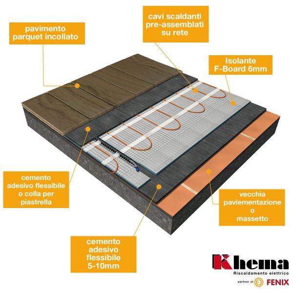 khema_stratificazione-diretto_parquet-incollato