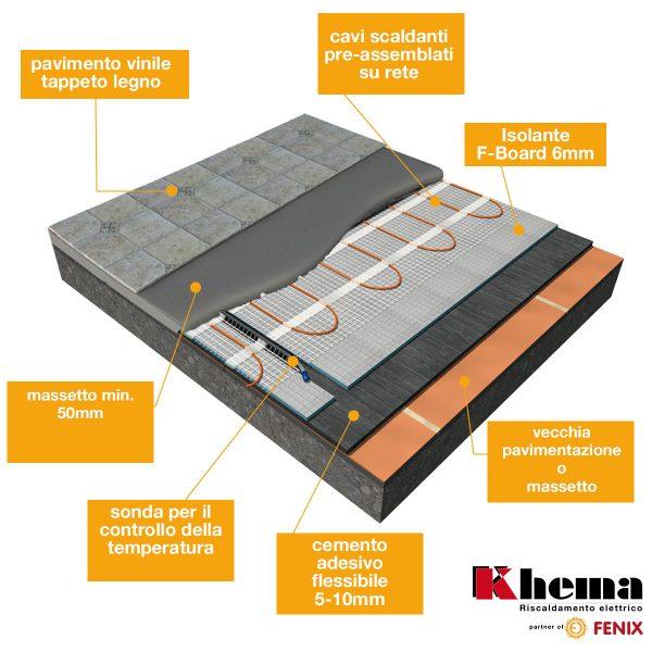khema_stratificazione-diretto_vinile_-incollato