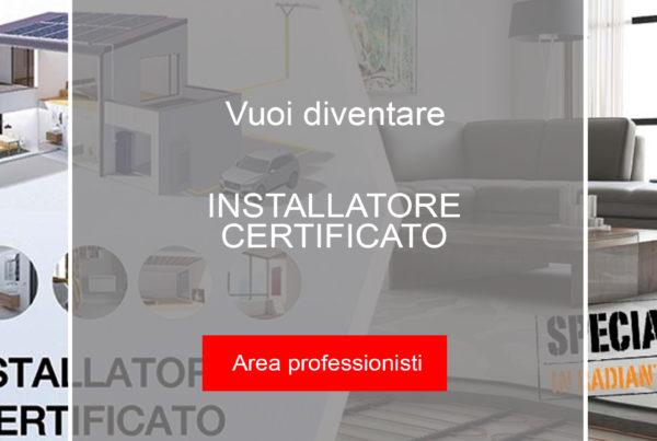 installatore_certicicato_khema_catalogo_area_professionisti